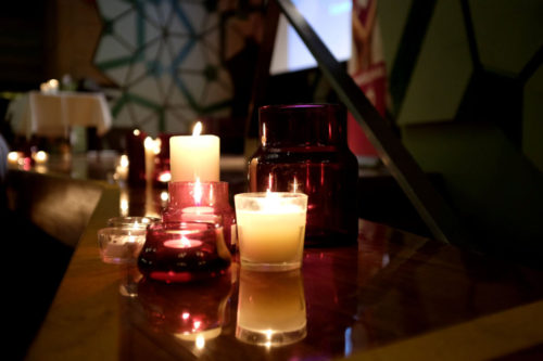 DonateLife-Remembrance-Service-2016-Candles