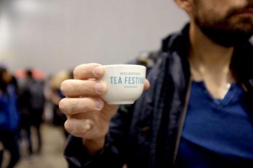 Melbourne-Tea-Festival-Tasting-Cup