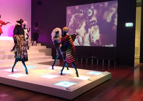NGV-200-Years-of-Fashion-catwalk