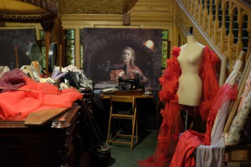 The-Dressmaker-kate-winslet