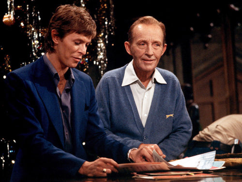 bing-crosby-david bowie