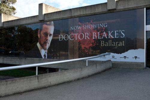 Doctor-Blakes-Mysteries-Ballarat